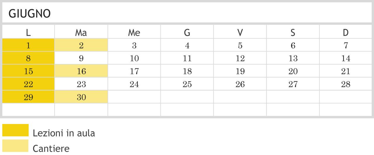calendario-lezioni-aggiornato_arch_02-min