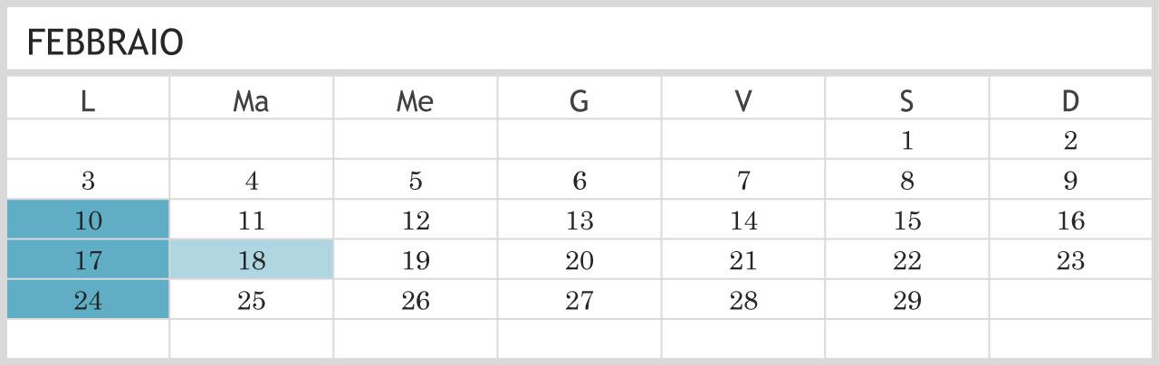 calendario-lezioni-aggiornato_stru_01-min