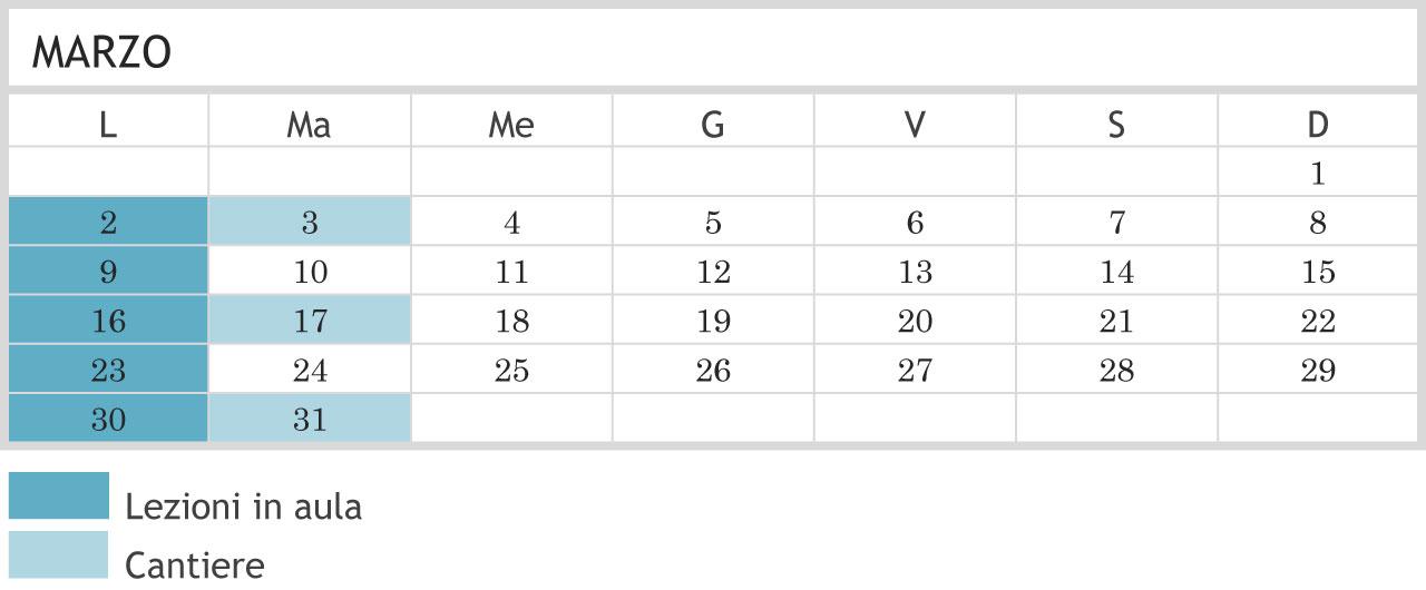 calendario-lezioni-aggiornato_stru_02-min
