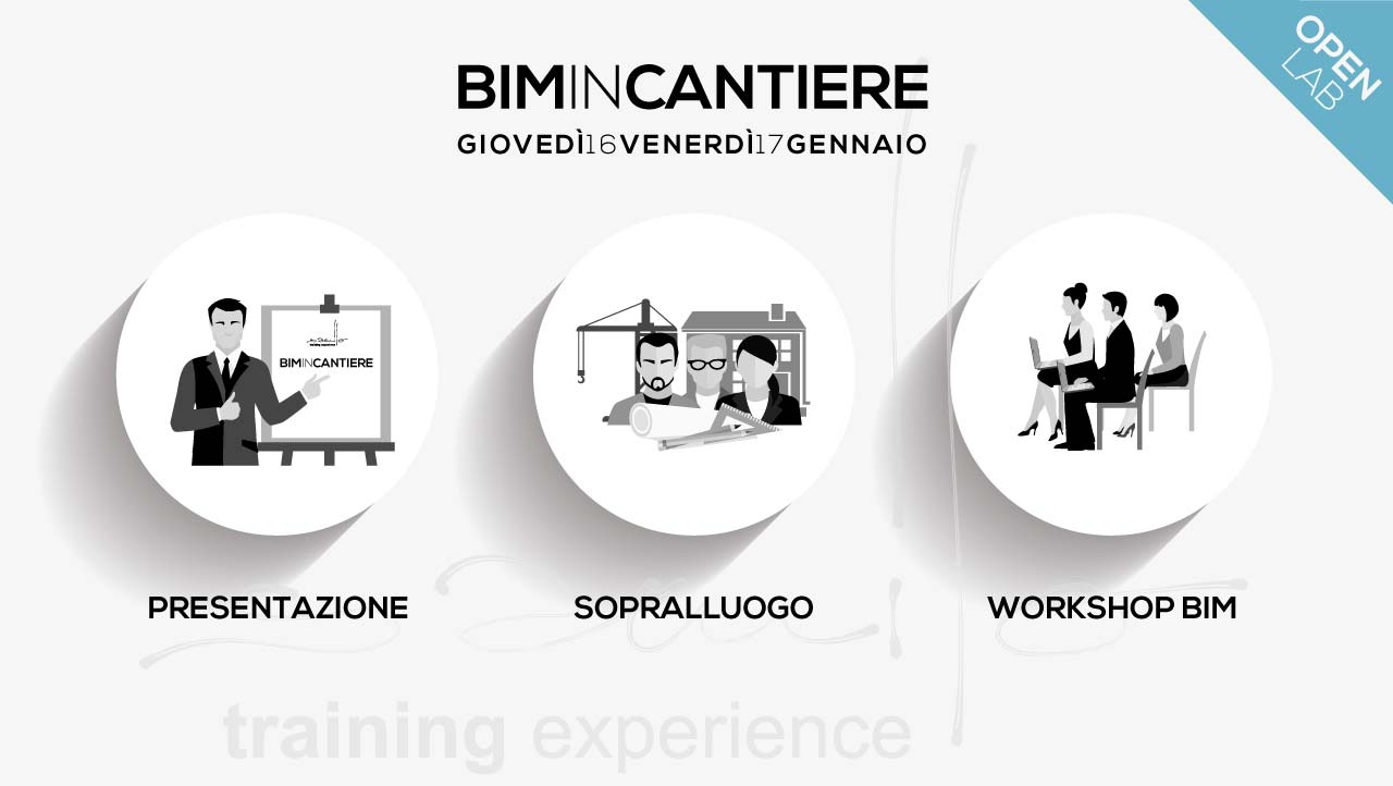 bim-in-cantiere_open-lab_pagina