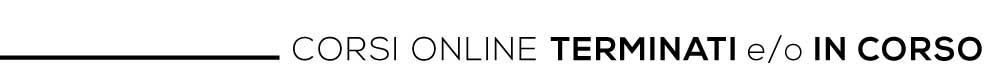 banner_corsi-online-terminati