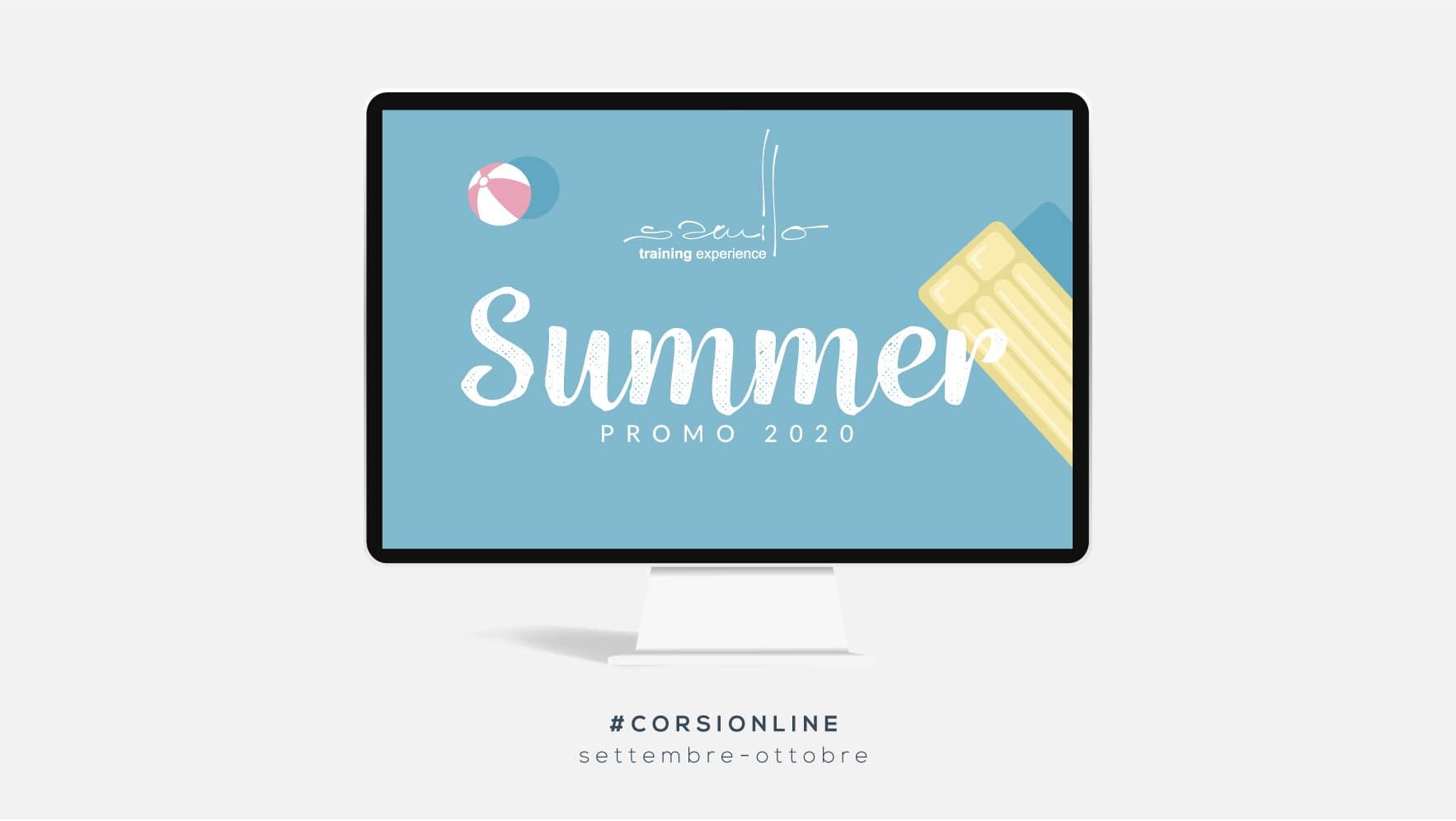 summer-promo-2020_pagina-min