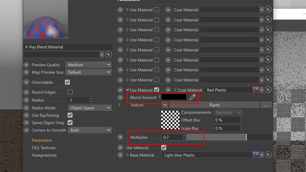 tutorial-v-ray-blend-material-14