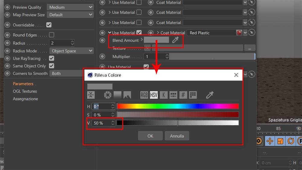 tutorial-v-ray-blend-material-9